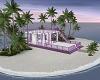 AS Purple Wedding Island