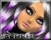 SYN-CYNDI-IcedPurple