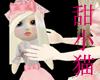TXM Princess Doll