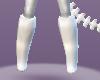 {GM} Centipede Legs