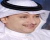 wfog_hatha_al7ob-