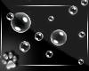 Aquatic -Bubble Effects
