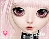 ! A Dollfie Doll 2Tone