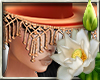 (LN)Celebrity Hat