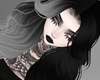 N! Elene - Ash & Ink