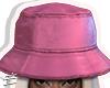 É. Bucket Hat P UNISEX