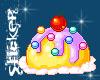 ^-^ Kawaï Yummy Cake