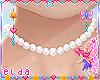 ❤ Kids Easter Pearls