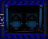 Azure Throne