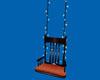 city Chair Swing