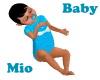 Baby Mio Male