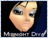 !E! Midnight Diva