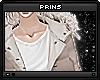 ♛ fur coat f.
