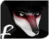 LaLup | Stylized Head