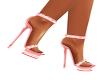 [Aly] Pink Stilettos