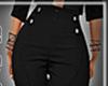 Elegant Pants RL