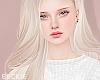 Mabel Blonde