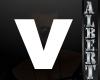A- I LOVE VENTANEO