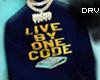 One Code!! Drv