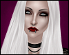 \/ Negin Countess
