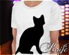 ♆ Black Cat