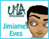 Jimjames Eyes