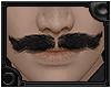 [Pablo] Pitch Mustache