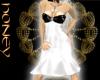 H*B&Wsweet dress