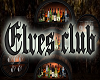 [st] ELVES CLUB