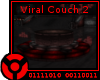 [R] Viral Couch 02
