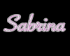 Sabrina Pink