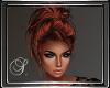 (SL) Mora Copper