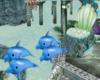 Deep Delfin Ride