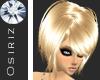 :0zi: Maci Blonde