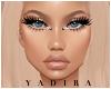 Y| Kaylyn - NYE [T]