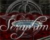 [QS] Seraphim Court