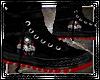 `Assassin Kicks