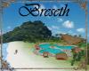 [Breseth]Beach02