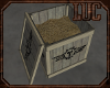 [luc] CL Crate 3