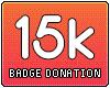 [Xu] 15k Donation