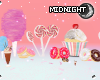 !M! Sweets Bundle