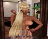Parivita Blonde