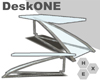 DeskONE