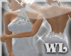 WL~ Couture WeddingGown4