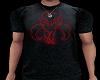 Mandalorian Tee Shirt