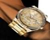 Action/GoldWath Rolex