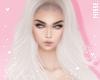 n| Romiella Ivory