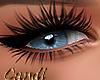 Blue Eyes <---