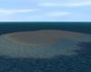 NATURAL ISLAND