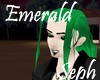 Emerald Seph (M)